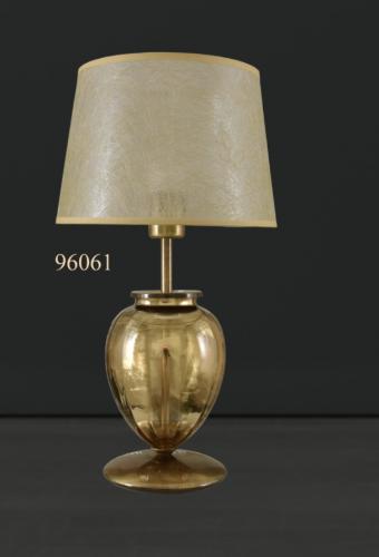sobremesa-dorado-grande-dormitorio-silvio-electricidad-aranda-lamparas-almeria-