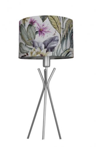 sobremesa-pantalla-flores-primavera-silvio-122-electricidad-aranda-lamparas-almeria-