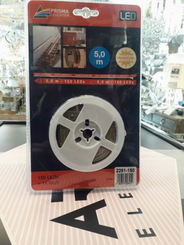 tira-led-luz-calida-5-metros-briloner-2261-150-comprar-online-web-electricidad-aranda-almeria
