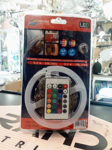 tira-led-rgb-mando-distancia-barato-brilo-2200-150p-comprar-online-web-electricidad-aranda-almeria