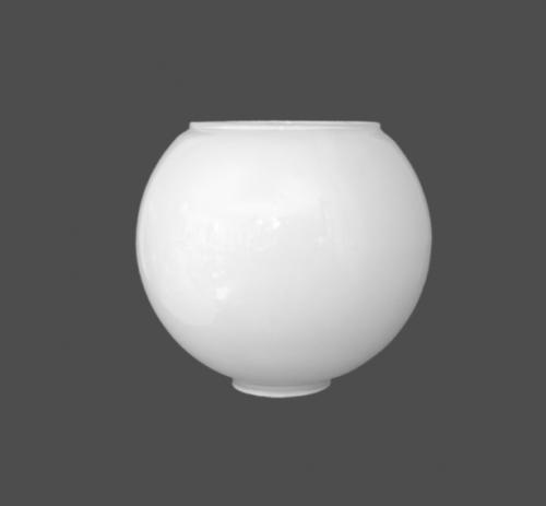 tulipa-cristal-esfera-bola-abierta-opal-brillo-electricidad-aranda-lampara-iluminacion-diseno-led-almeria-3/4-