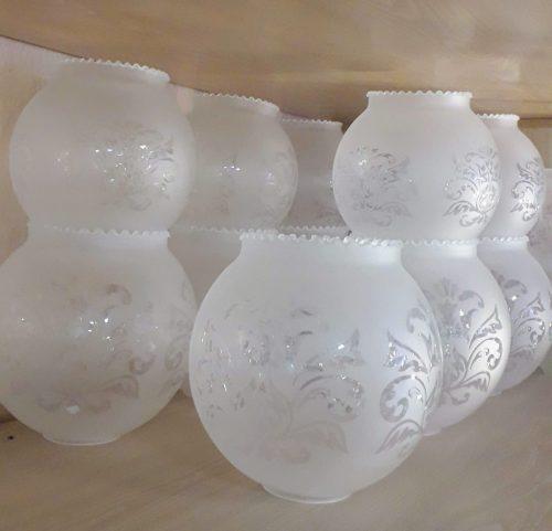 tulipa-cristal-pantalla-escudo-pinza-comprar-en-electricidad-aranda-lamparas-almeria-