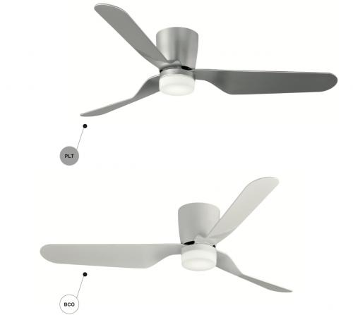 ventilador-led-brisa-acb-diseno-iluminacion-electricidad-aranda-lamparas-almeria-