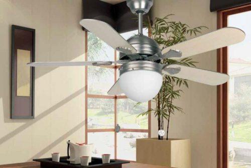 ventilador-agadir-niquel-mate-con-luz-accionado-con-cadena-33157-faro_cristal-repuesto-electricidad-aranda-almeria