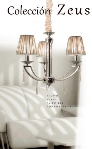 zeus-442-electricidad-aranda-lamparas-almeria-marinisa-cromo-elegante-cristal