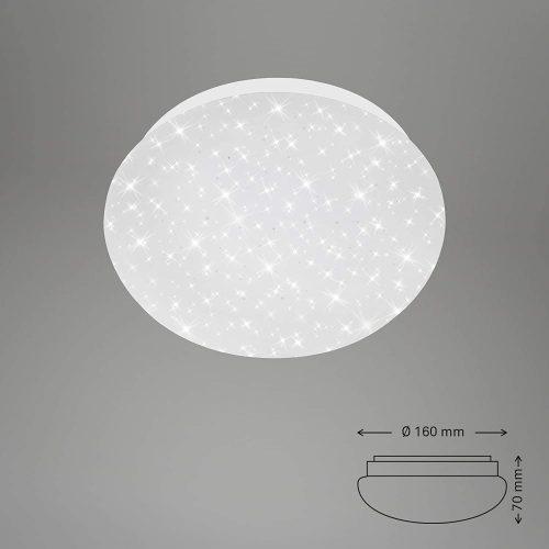 3171-016-briloner-plafon-led-mini