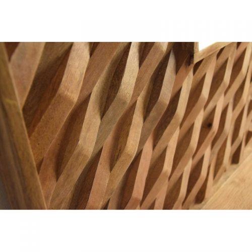 34SM2556-espejo-mirrow-wood-natural-grande-electricidad-aranda-lamparas-almeria-vp-ourense