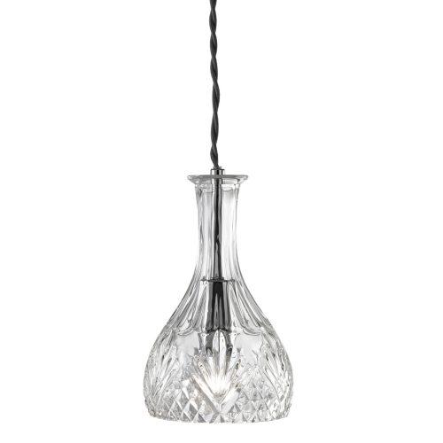 4981-colgante-gbotella-winw-searchlight-electricidad-aranda-lamparas-almeria-