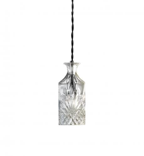 5981-searchlight-colgante-botella-=antigua-cable-textil-electricidad-aranda-lamparas-almeria-