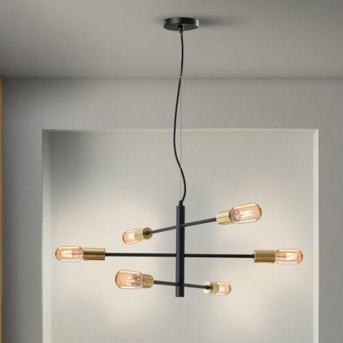 641697-schuller-soho-electricidad-aranda-lamparas-almeria-led-ustra_metalica_design_minimalist_soho_sv_641697_01