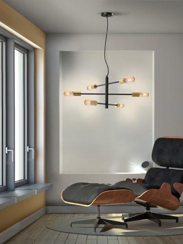 641697-soho-lampara-negra-oro-schuller-electricidad-aranda-lamparas-almeria-