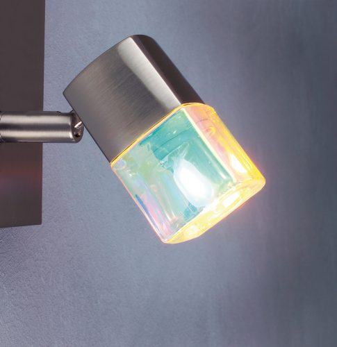 66029-660-29-paulmann-electricidad-aranda-lamparas-almeria-houa-electricidad-aranda-lamparas-almeria-