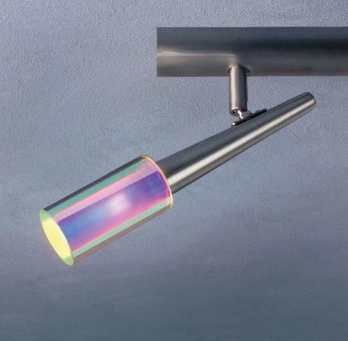 66033-660-33-paulmann-aplique-g9-electricidad-aranda-lamparas-almeria-mi01