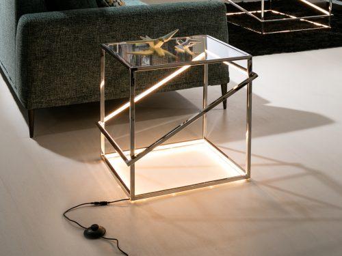 685201-mesita-con-luz-moonlight-schuller-electricidad-aranda-lamparas-almeria-calida