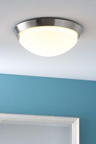 70300-703-00-ixa-paulmann-plafon-ip44-electricidad-aranda-lamparas-almeria-