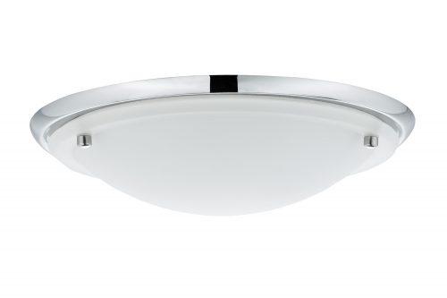 70345_Paulmann_plafon-ip44-arctus-cromo-electricidad-aranda-lamparas-almeria-