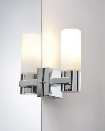 70354-paulmann-gemini-g9-aplique-ip44-electricidad-aranda-lamparas-almeria-bano-mi01