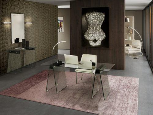 754192-mesa-mirna-cristal-electricidad-aranda-lamparas-almeria-schuller-novedad-original