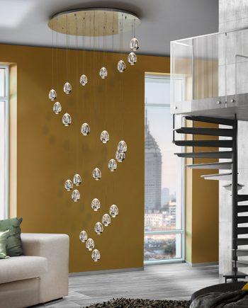 785861-electricidad-aranda-lamparas-almeria-rocio-25l-schuller-