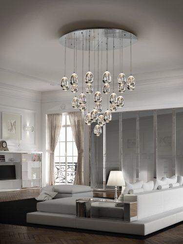 785861-lampara-dieno-enorme-grande-salon-lujo-rocio-metro-schuller-electricidad-aranda-lamparas-almeria-led