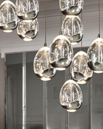 785861+detalle-lampara-led-rocio-gotas-schuller-electricidad-aranda-lamparas-almeria-
