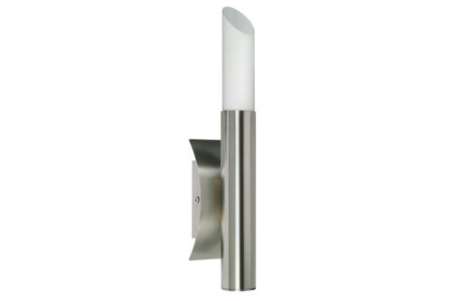 79137_Paulmann_-aplique-pared-satinado-e14-electricidad-aranda-lamparas-almeria-