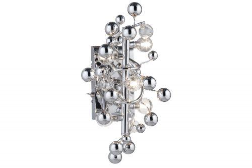 79489_Paulmann_aplique-pared-original-brubujas-esferas-cristal-paulmann-electricidad-aranda-lamparas-almeria-