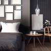 8911-searchlight-colgante-bonito-isal-dormitorio-bano-electricidad-aranda-lamparas-almeria-