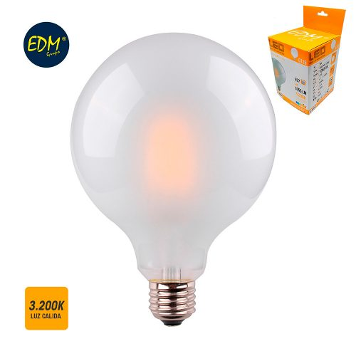 98637-bombilla-led-globo-mate-calido-8-w-edm-360-grados-electricidad-aranda-almeria