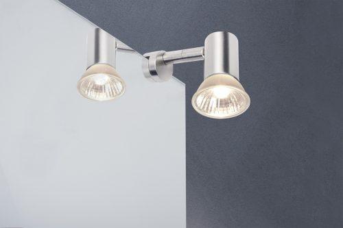 99082-990-82-paulmann-espejo-simplo-gu10-electricidad-aranda-lamparas-almeria-mi01