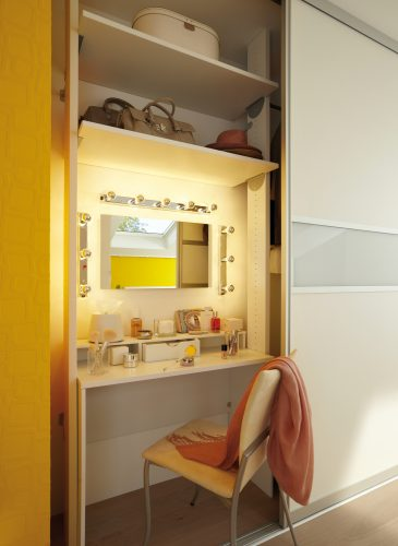 99680-996.80-99679-996.79-paulmann-luces-camerino-electricidad-aranda-almeria-e14-cromo-espejo-3-bombillas