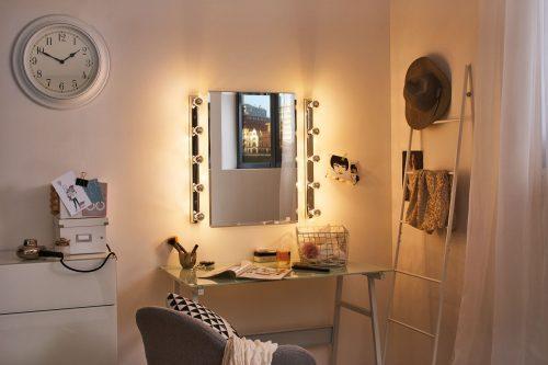 99680-paulmann-espejo-camerino-luz-aranda-almeria-996.80