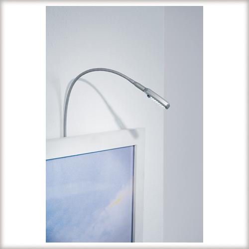 99687çclip-flexo-led-cuadro-natrix-230v-electricidad-aranda-lamparas-almeria-mi02