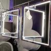 495703-lampara-led-cuadros-schuller-electricidad-aranda-lamparas-almeria