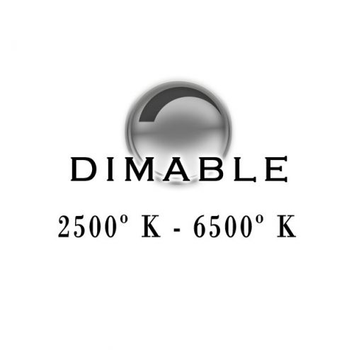 DIMABLE