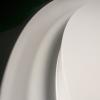 LEO+plafon-led-con-mando-lumsevi-blanco-gris-electricidad-aranda-almeria.jpg