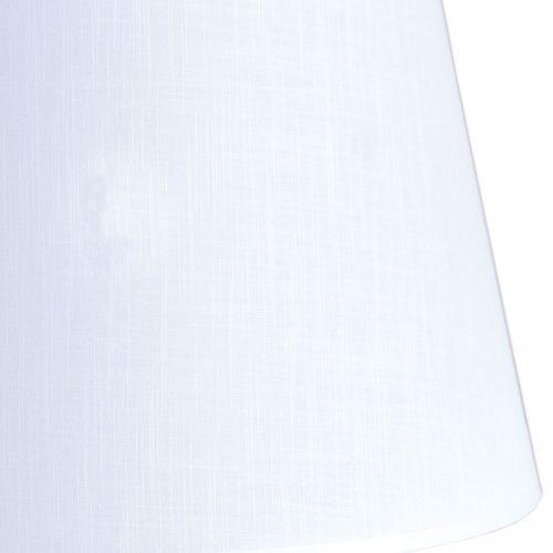 PISA-pantalla-lampara-a-medida-marinisa-tela-blanca-electricidad-aranda-lamparas-almeria-
