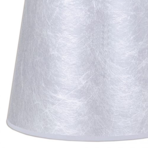 TAURO-tela-pantalla-gris-mate-marinisa-comprar-electricidad-aranda-lamparas-almeria-