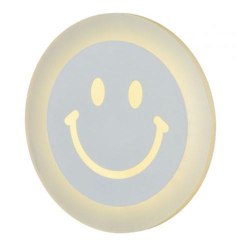 aplique-led-emoji-sonrie-electricidad-aranda-lamparas-almeria-anperbar