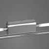 aplique-pared-plafon-luz-indrecta-cromo-lazo-v4066-anperbar-visionex-electricidad-aranda-lamparas-almeria-