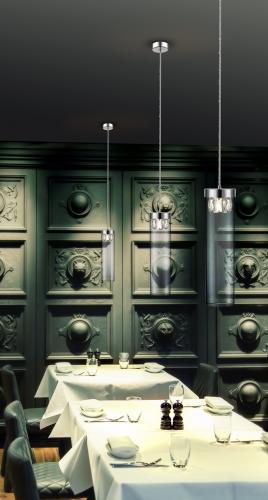 ava-schuller-colgante-elegante-barato-689127-electricidad-aranda-lamparas-almeria-