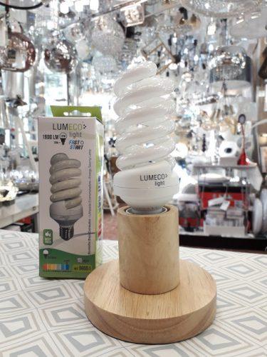 bombilla-bajo-consumo-espiral-30-w-blanca-calida-neutra-barata-3000-4000-6000-comprar-barata-oferta-liquidacion-electricidad-aranda-almeria-tienda