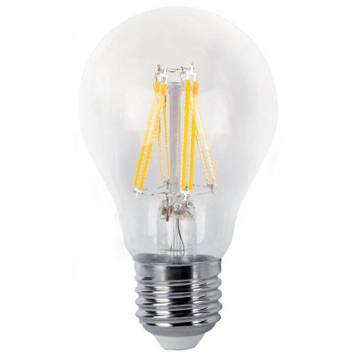 bombilla-led-filamento-standar-estandar-tradicional-transparente-clara-e27-electricidad-aranda-almeria-comprar