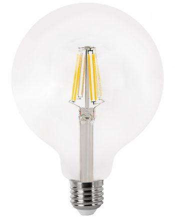 bombilla-led-globo-grande-g-125-matel-transparente-comprar-electricidad-aranda-almeria-decorativa-mucha-luz
