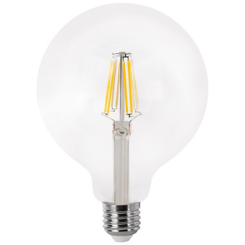 g125-bombilla-led-globo-grande-g-125-matel-transparente-comprar-electricidad-aranda-almeria-decorativa-mucha-luz
