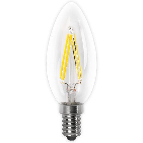 bombilla-led-vela-filamento-transparente-comprar-electridad-aranda-almeria-dia-calida-neutra