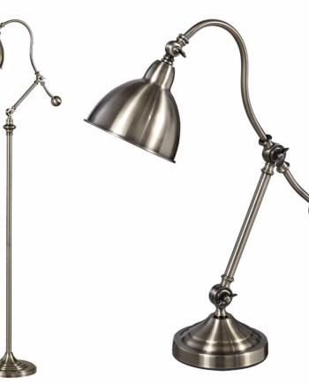 coleccion-flexo-retro-cuero-ingles-aperbar-electricidad-aranda-lamparas-almeria-