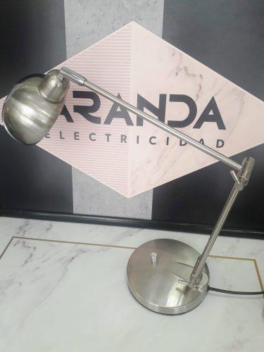flexo-retro-articulado-anperbar-e27-visionex-v2027-electricidad-aranda-lamparas-almeria-