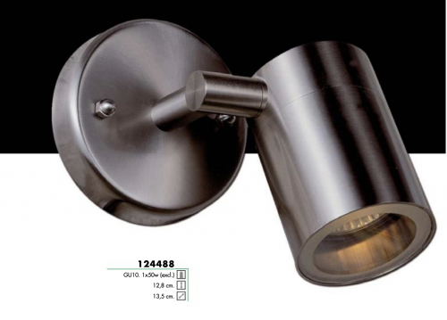 foco-gu10-articulado-exterior-gu10-124488-lampara-mino-electricidad-aranda-lamparas-almeria-