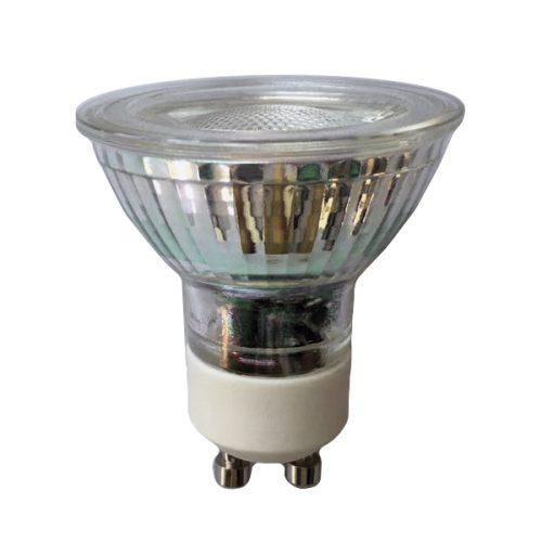 gu10_cristal_6w-bombilla-led-electricidad-aranda-lamparas-almeria-alg-sa